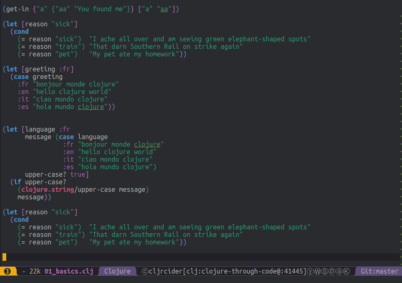 emacs install spacemacs theme